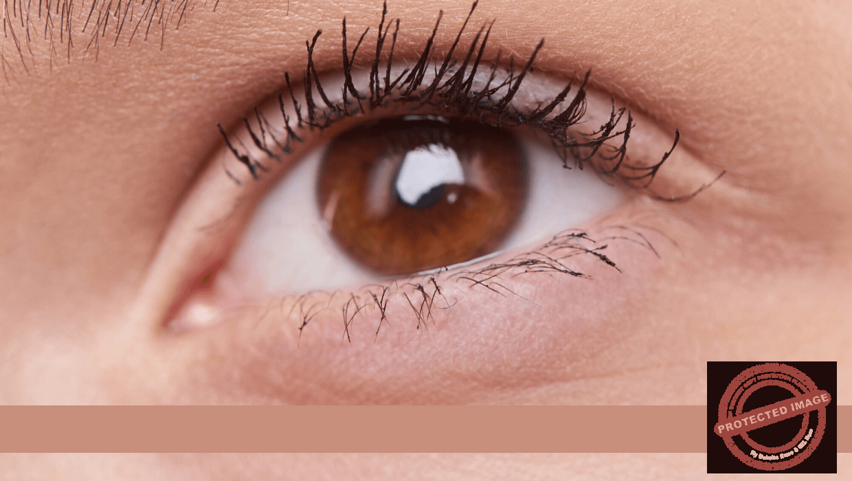 blepharoplasty course eyelid surgery