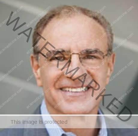 Dr. Michael Goodman