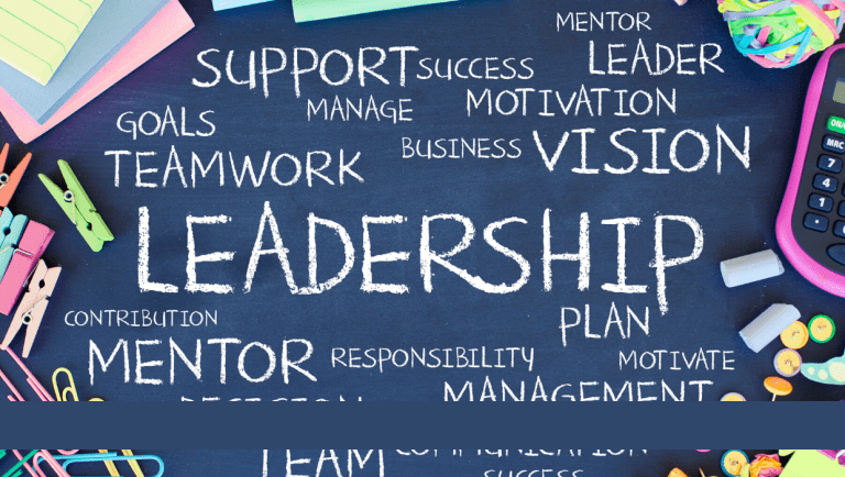 aesthetic leadership online course