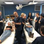 injectables hands-on course