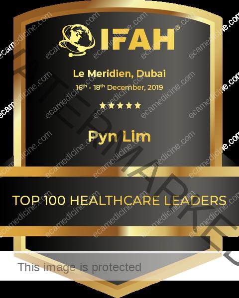 Pyn Lim
