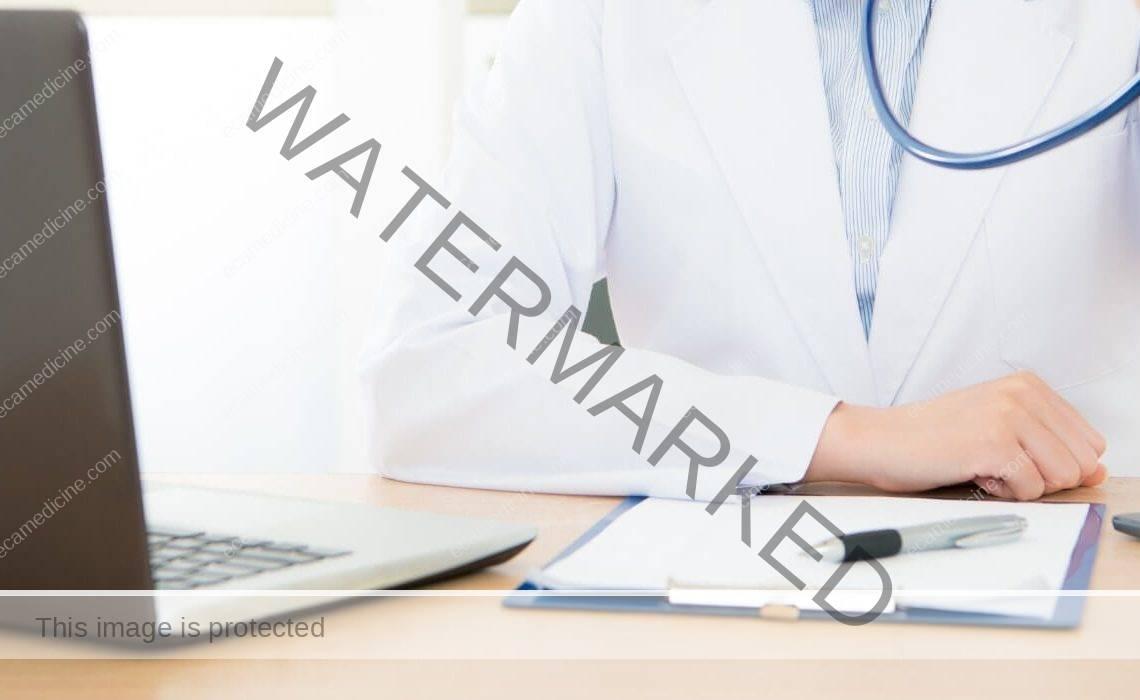 liposuction complication management online training