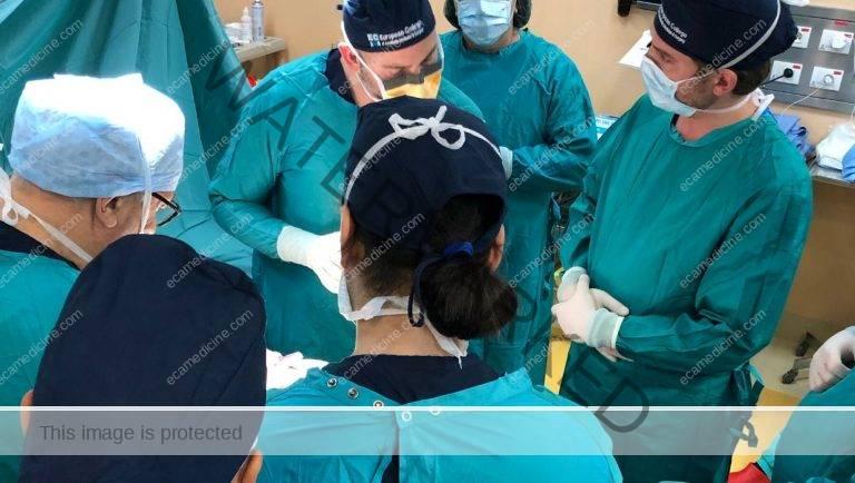 advanced liposuction course