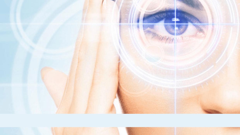 blepharoplasty facial aesthetic training hands on