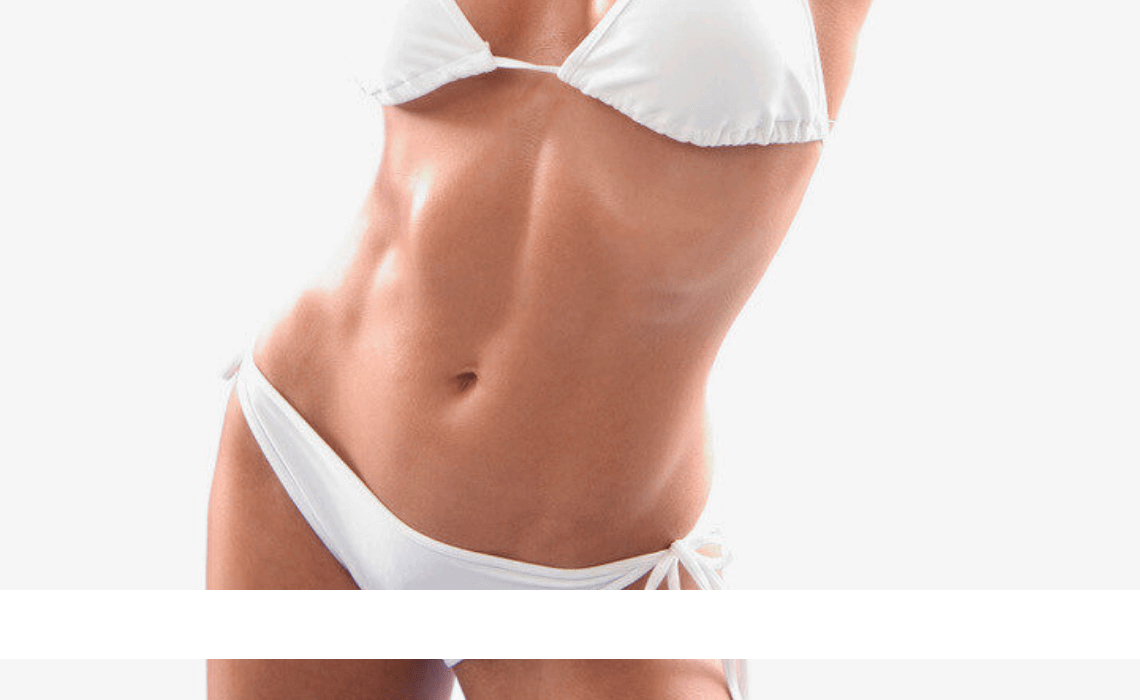 liposuction doctor training female body