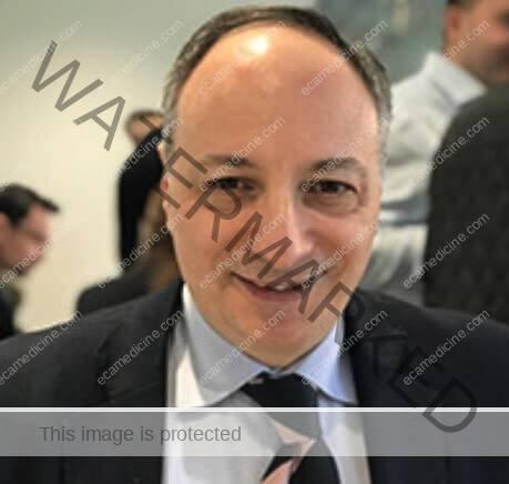 Dr. Danilo Van Loghem
