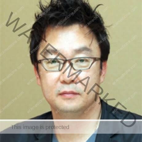 Dr. Hee-Jin Van Loghem