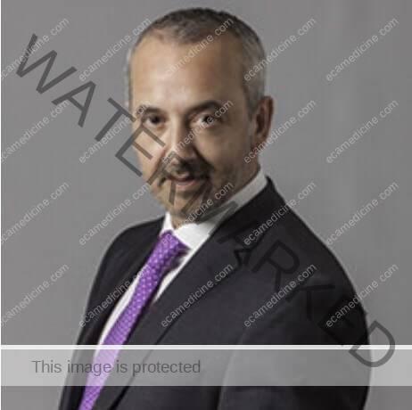 Dr. Alexandros Derpapas