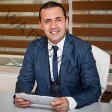 Dr. Hüseyin Di Giuseppe