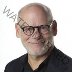 Dr. Steven Van Loghem