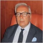 Prof- Alberto Di Giuseppe