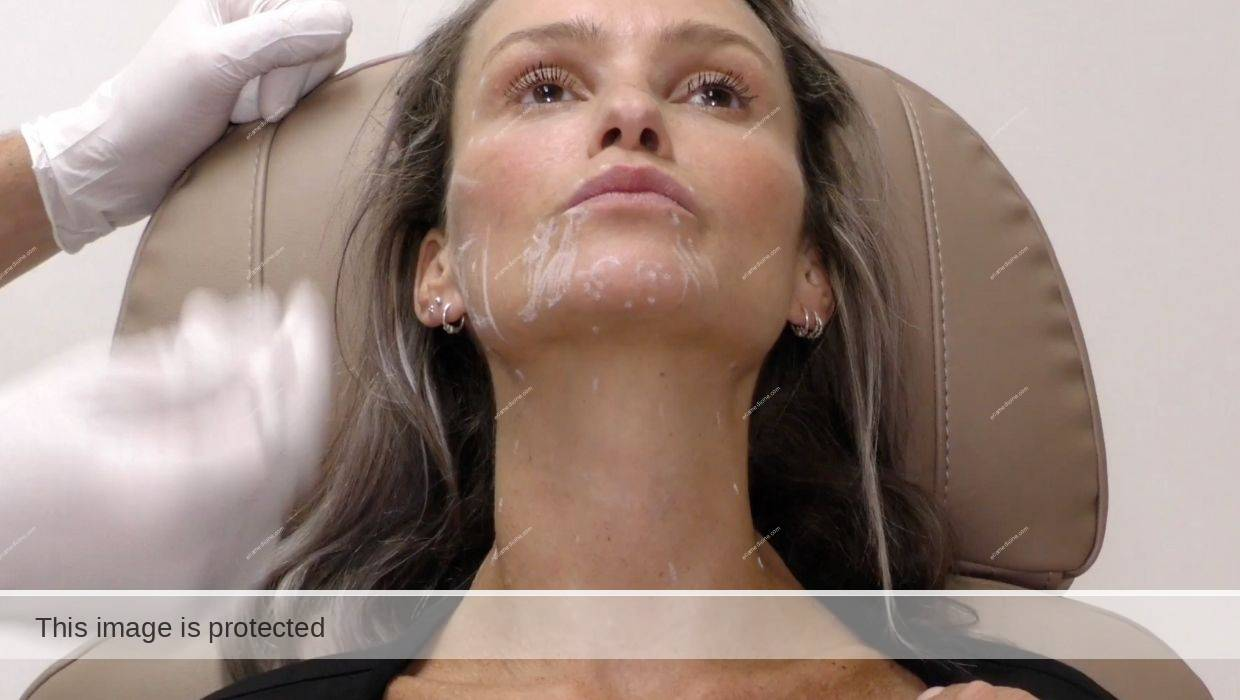 advanced botox course