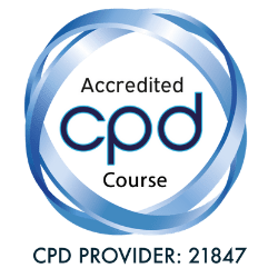cpd accredited course provider ecams