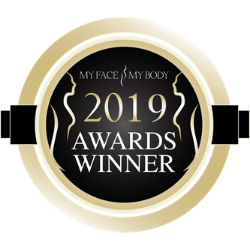 award winning ECAMS