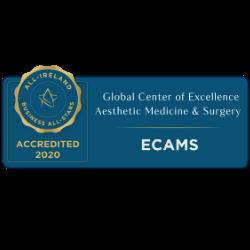 all star accredited 2 years award winning