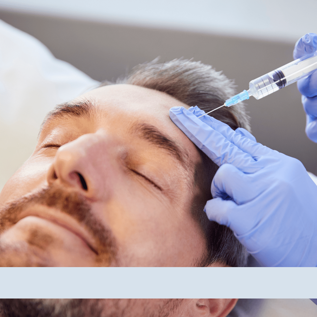 basic injectables course