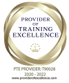 aesthetic training excellence online hands on ECAMS
