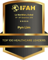 pyn lim ecams aesthetic training healthcare